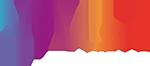 MusicProVideo | Cursos online de producción musical y software profesional de edición de audio.