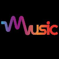 MusicProVideo